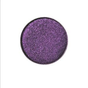 Anastasia Beverly Hills enchanted royal purple